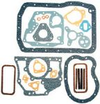 Leyland/Nuffield L154 Lower Gasket Set